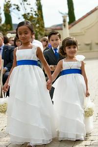 9937_d800b_Lynda_and_John_Casa_Real_Ruby_Hill_Winery_Pleasanton_Wedding_Photography