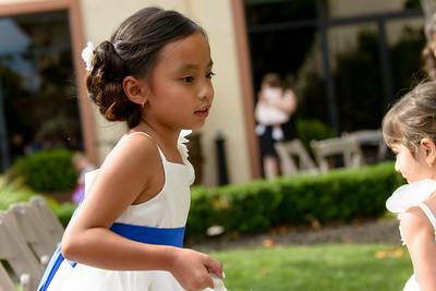 9941_d800b_Lynda_and_John_Casa_Real_Ruby_Hill_Winery_Pleasanton_Wedding_Photography