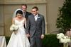0054_d800b_Lynda_and_John_Casa_Real_Ruby_Hill_Winery_Pleasanton_Wedding_Photography