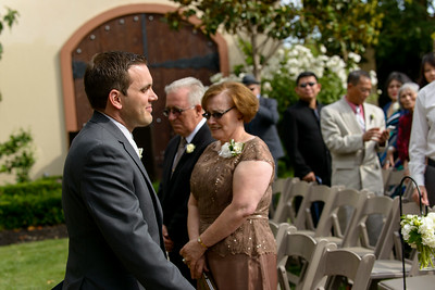 9968_d800b_Lynda_and_John_Casa_Real_Ruby_Hill_Winery_Pleasanton_Wedding_Photography