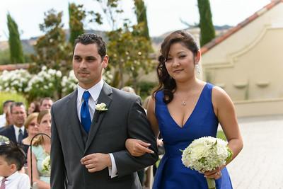9916_d800b_Lynda_and_John_Casa_Real_Ruby_Hill_Winery_Pleasanton_Wedding_Photography