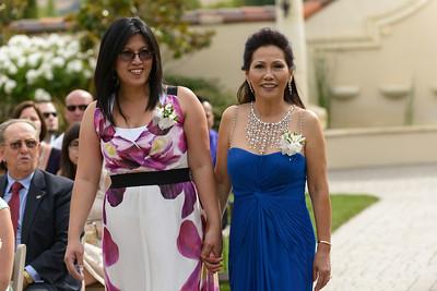 9905_d800b_Lynda_and_John_Casa_Real_Ruby_Hill_Winery_Pleasanton_Wedding_Photography