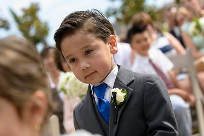 9940_d800b_Lynda_and_John_Casa_Real_Ruby_Hill_Winery_Pleasanton_Wedding_Photography