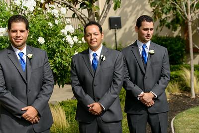 9943_d800b_Lynda_and_John_Casa_Real_Ruby_Hill_Winery_Pleasanton_Wedding_Photography