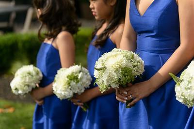 9946_d800b_Lynda_and_John_Casa_Real_Ruby_Hill_Winery_Pleasanton_Wedding_Photography