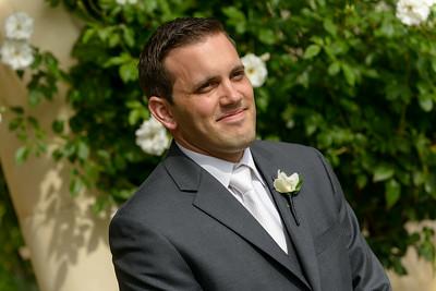 9903_d800b_Lynda_and_John_Casa_Real_Ruby_Hill_Winery_Pleasanton_Wedding_Photography