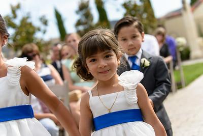 9938_d800b_Lynda_and_John_Casa_Real_Ruby_Hill_Winery_Pleasanton_Wedding_Photography