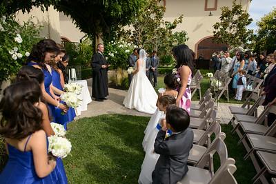 8513_d800a_Lynda_and_John_Casa_Real_Ruby_Hill_Winery_Pleasanton_Wedding_Photography