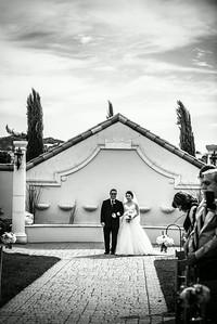 9952_d800b_Lynda_and_John_Casa_Real_Ruby_Hill_Winery_Pleasanton_Wedding_Photography