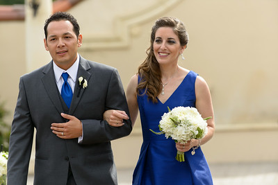 9921_d800b_Lynda_and_John_Casa_Real_Ruby_Hill_Winery_Pleasanton_Wedding_Photography