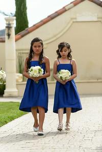 9909_d800b_Lynda_and_John_Casa_Real_Ruby_Hill_Winery_Pleasanton_Wedding_Photography