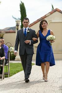 9914_d800b_Lynda_and_John_Casa_Real_Ruby_Hill_Winery_Pleasanton_Wedding_Photography