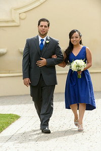 9923_d800b_Lynda_and_John_Casa_Real_Ruby_Hill_Winery_Pleasanton_Wedding_Photography