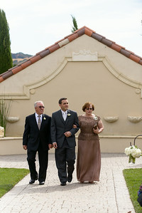 9894_d800b_Lynda_and_John_Casa_Real_Ruby_Hill_Winery_Pleasanton_Wedding_Photography