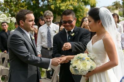 9970_d800b_Lynda_and_John_Casa_Real_Ruby_Hill_Winery_Pleasanton_Wedding_Photography