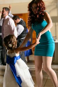 0843_d800b_Lynda_and_John_Casa_Real_Ruby_Hill_Winery_Pleasanton_Wedding_Photography