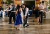 1015_d800b_Lynda_and_John_Casa_Real_Ruby_Hill_Winery_Pleasanton_Wedding_Photography
