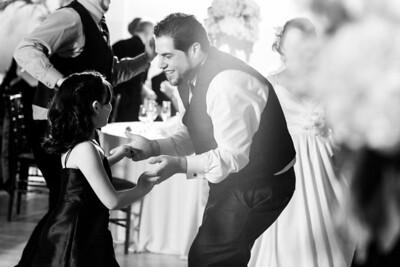 0806_d800b_Lynda_and_John_Casa_Real_Ruby_Hill_Winery_Pleasanton_Wedding_Photography