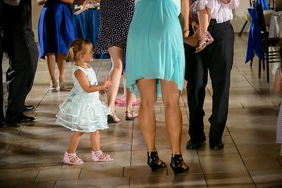 0830_d800b_Lynda_and_John_Casa_Real_Ruby_Hill_Winery_Pleasanton_Wedding_Photography