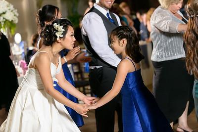 0846_d800b_Lynda_and_John_Casa_Real_Ruby_Hill_Winery_Pleasanton_Wedding_Photography