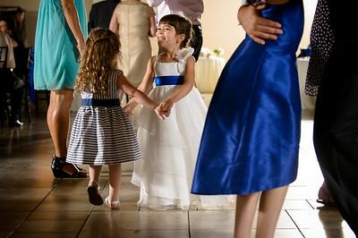0818_d800b_Lynda_and_John_Casa_Real_Ruby_Hill_Winery_Pleasanton_Wedding_Photography