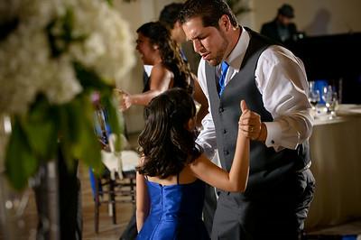 0812_d800b_Lynda_and_John_Casa_Real_Ruby_Hill_Winery_Pleasanton_Wedding_Photography
