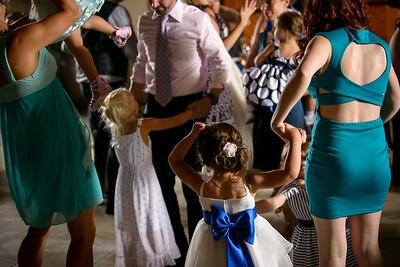 0836_d800b_Lynda_and_John_Casa_Real_Ruby_Hill_Winery_Pleasanton_Wedding_Photography