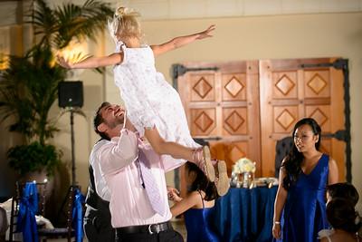 0822_d800b_Lynda_and_John_Casa_Real_Ruby_Hill_Winery_Pleasanton_Wedding_Photography