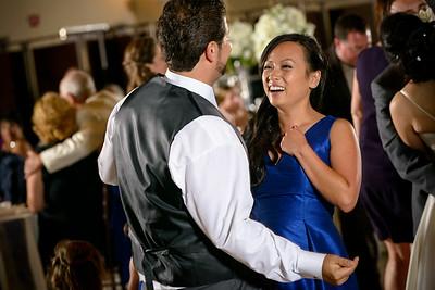 0793_d800b_Lynda_and_John_Casa_Real_Ruby_Hill_Winery_Pleasanton_Wedding_Photography