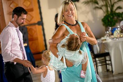 0827_d800b_Lynda_and_John_Casa_Real_Ruby_Hill_Winery_Pleasanton_Wedding_Photography