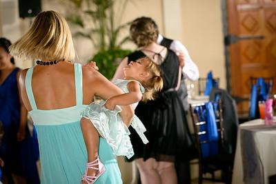 0826_d800b_Lynda_and_John_Casa_Real_Ruby_Hill_Winery_Pleasanton_Wedding_Photography