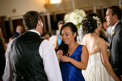 0795_d800b_Lynda_and_John_Casa_Real_Ruby_Hill_Winery_Pleasanton_Wedding_Photography