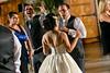 1017_d800b_Lynda_and_John_Casa_Real_Ruby_Hill_Winery_Pleasanton_Wedding_Photography