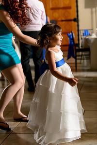 0840_d800b_Lynda_and_John_Casa_Real_Ruby_Hill_Winery_Pleasanton_Wedding_Photography