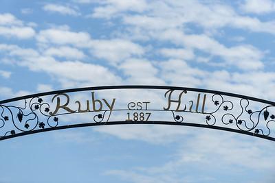 9598_d800b_Lynda_and_John_Casa_Real_Ruby_Hill_Winery_Pleasanton_Wedding_Photography