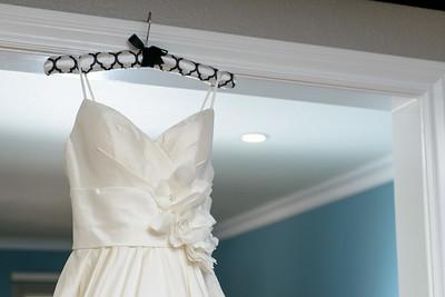 9561_d800b_Lynda_and_John_Casa_Real_Ruby_Hill_Winery_Pleasanton_Wedding_Photography