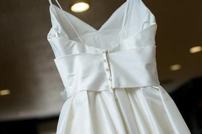 9563_d800b_Lynda_and_John_Casa_Real_Ruby_Hill_Winery_Pleasanton_Wedding_Photography