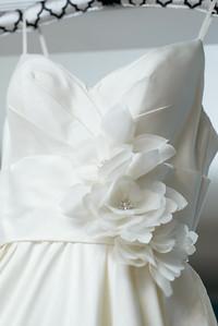9562_d800b_Lynda_and_John_Casa_Real_Ruby_Hill_Winery_Pleasanton_Wedding_Photography