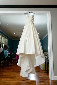 8413_d800a_Lynda_and_John_Casa_Real_Ruby_Hill_Winery_Pleasanton_Wedding_Photography