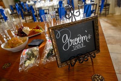 8429_d800a_Lynda_and_John_Casa_Real_Ruby_Hill_Winery_Pleasanton_Wedding_Photography