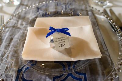 8430_d800a_Lynda_and_John_Casa_Real_Ruby_Hill_Winery_Pleasanton_Wedding_Photography