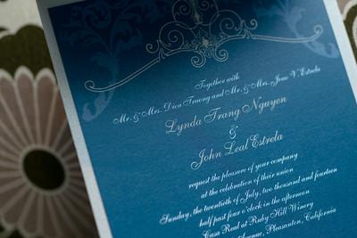 9497_d800b_Lynda_and_John_Casa_Real_Ruby_Hill_Winery_Pleasanton_Wedding_Photography
