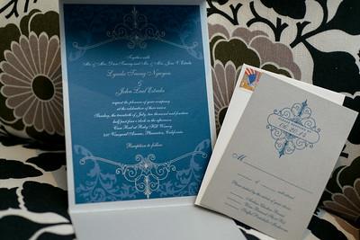 9496_d800b_Lynda_and_John_Casa_Real_Ruby_Hill_Winery_Pleasanton_Wedding_Photography