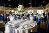 8451_d800a_Lynda_and_John_Casa_Real_Ruby_Hill_Winery_Pleasanton_Wedding_Photography