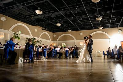 8656_d800a_Lynda_and_John_Casa_Real_Ruby_Hill_Winery_Pleasanton_Wedding_Photography