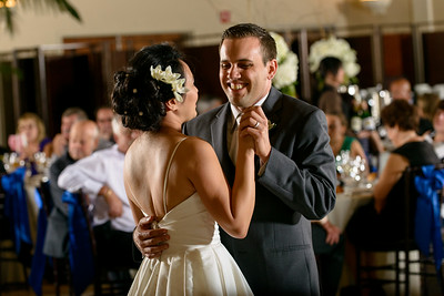 0371_d800b_Lynda_and_John_Casa_Real_Ruby_Hill_Winery_Pleasanton_Wedding_Photography