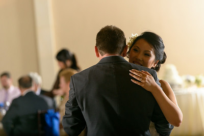0379_d800b_Lynda_and_John_Casa_Real_Ruby_Hill_Winery_Pleasanton_Wedding_Photography