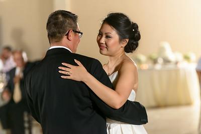 0768_d800b_Lynda_and_John_Casa_Real_Ruby_Hill_Winery_Pleasanton_Wedding_Photography