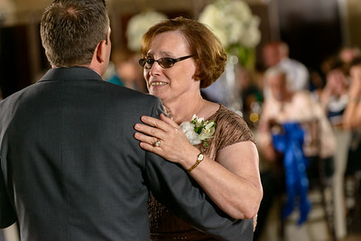 0767_d800b_Lynda_and_John_Casa_Real_Ruby_Hill_Winery_Pleasanton_Wedding_Photography