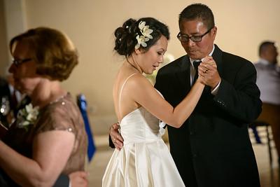 0777_d800b_Lynda_and_John_Casa_Real_Ruby_Hill_Winery_Pleasanton_Wedding_Photography